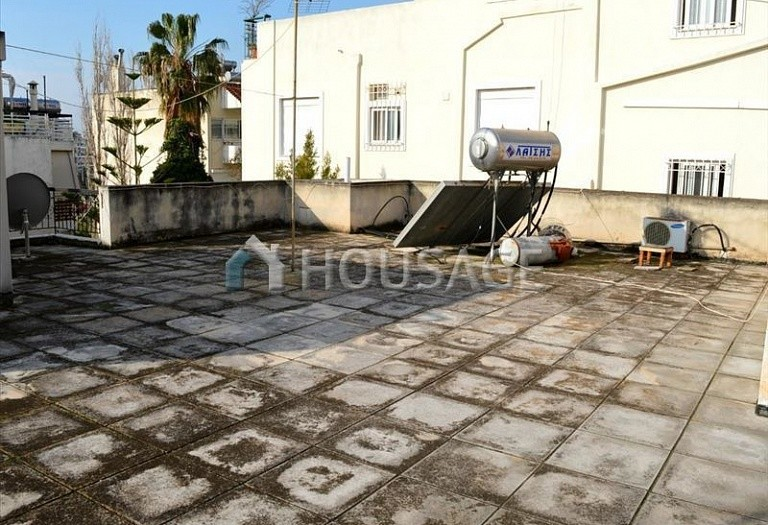 2 bed flat for sale in Kalamaki, Athens, Greece, 99 m² - photo 11