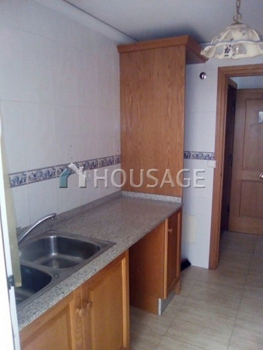 3 bed apartment for sale in Teulada, Spain, 85 m² - photo 5