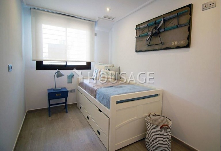 3 bed apartment for sale in Pilar de la Horadada, Spain, 81 m² - photo 10