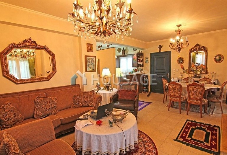 3 bed flat for sale in Alepou, Kerkira, Greece, 90 m² - photo 5