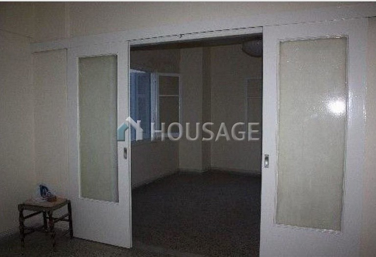 2 bed flat for sale in Agni, Kerkira, Greece, 80 m² - photo 6