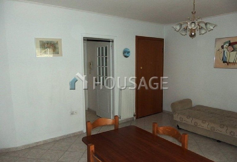 1 bed flat for sale in Zografou, Athens, Greece, 50 m² - photo 5