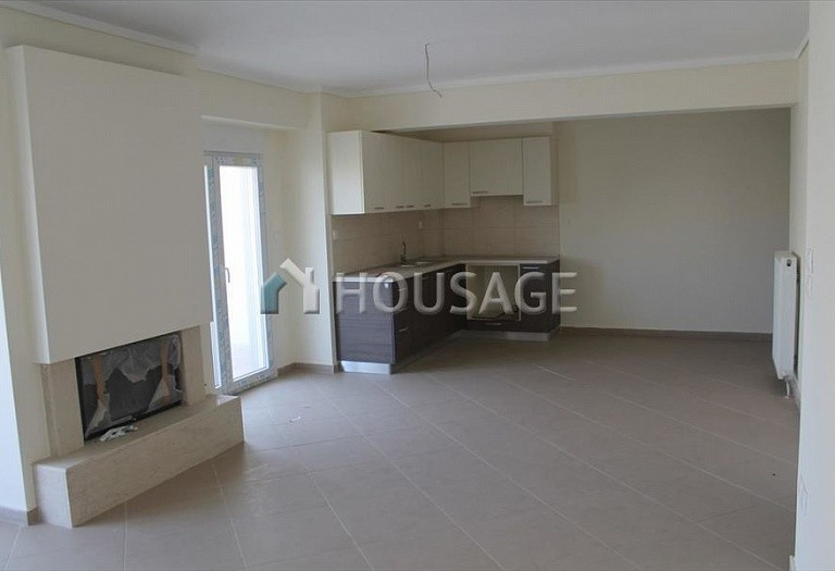 3 bed flat for sale in Neoi Epivates, Salonika, Greece, 88 m² - photo 3