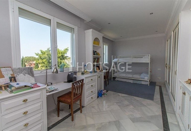 Villa for sale in Las Chapas, Marbella, Spain, 395 m² - photo 20