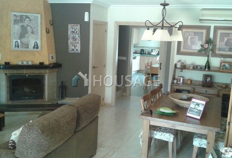 5 bed a house for sale in Alicante, Spain, 160 m² - photo 7