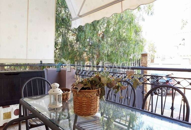 5 bed a house for sale in Vari, Athens, Greece, 450 m² - photo 3