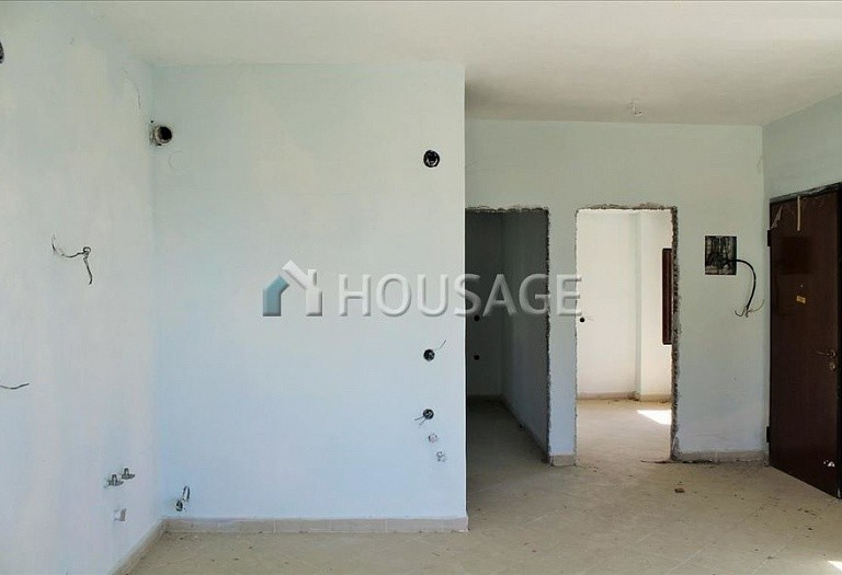 2 bed flat for sale in Elani, Kassandra, Greece, 47 m² - photo 2