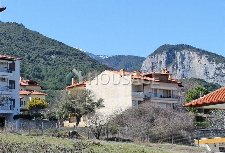 Land for sale in Litochoro, Pieria, Greece - photo 3
