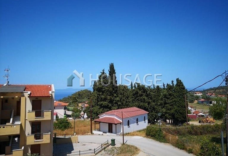 3 bed a house for sale in Paliouri, Kassandra, Greece, 210 m² - photo 17