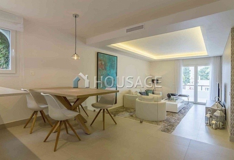 Townhouse for sale in Nueva Andalucia, Marbella, Spain, 134 m² - photo 7