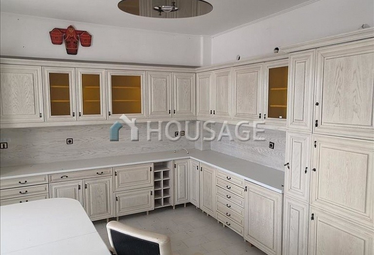 5 bed villa for sale in Anavyssos, Athens, Greece, 580 m² - photo 7