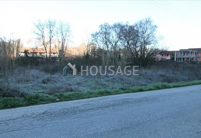 Land for sale in Peroulades, Kerkira, Greece - photo 6