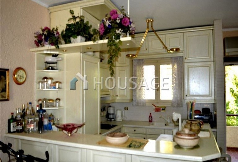 2 bed flat for sale in Nea Makri, Athens, Greece, 76 m² - photo 6