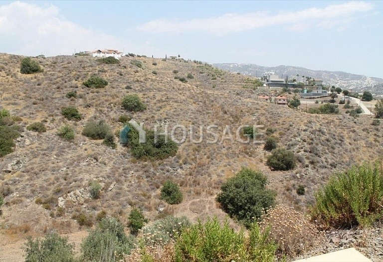 Land for sale in Agios Stefanos, Athens, Greece - photo 3