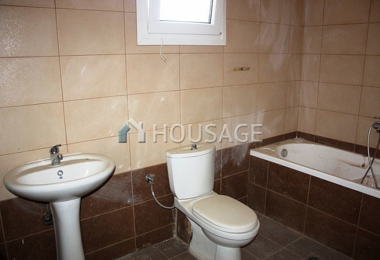 3 bed flat for sale in Lakkoma, Chalcidice, Greece, 160 m² - photo 14