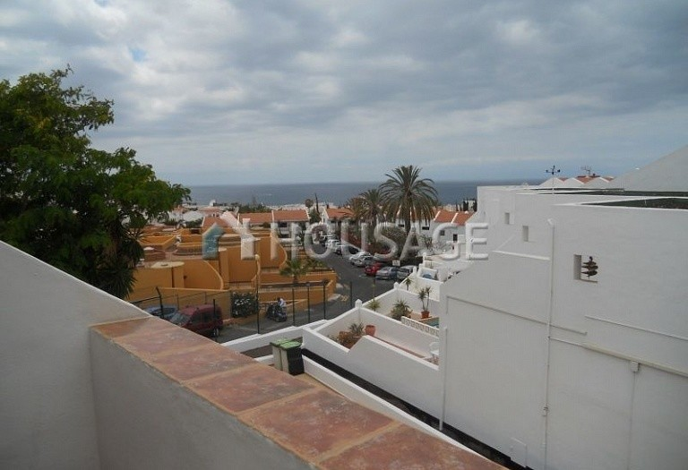 1 bed apartment for sale in Adeje, Spain, 52 m² - photo 7