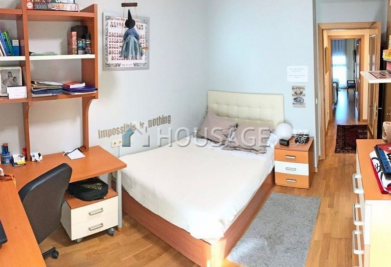 4 bed flat for sale in Valencia, Spain, 153 m² - photo 17