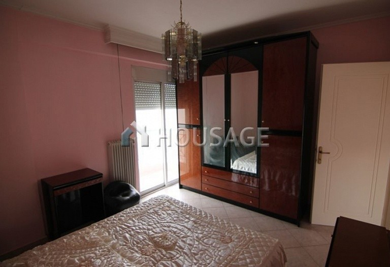 3 bed flat for sale in Polichni, Salonika, Greece, 75 m² - photo 6