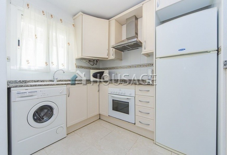 2 bed apartment for sale in Calpe, Spain, 68 m² - photo 14