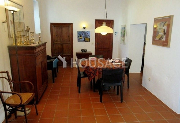 4 bed house for sale in Calpe, Spain, 600 m² - photo 6