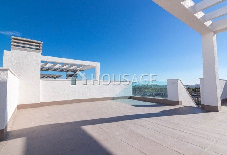 3 bed apartment for sale in Guardamar del Segura, Spain, 96 m² - photo 10