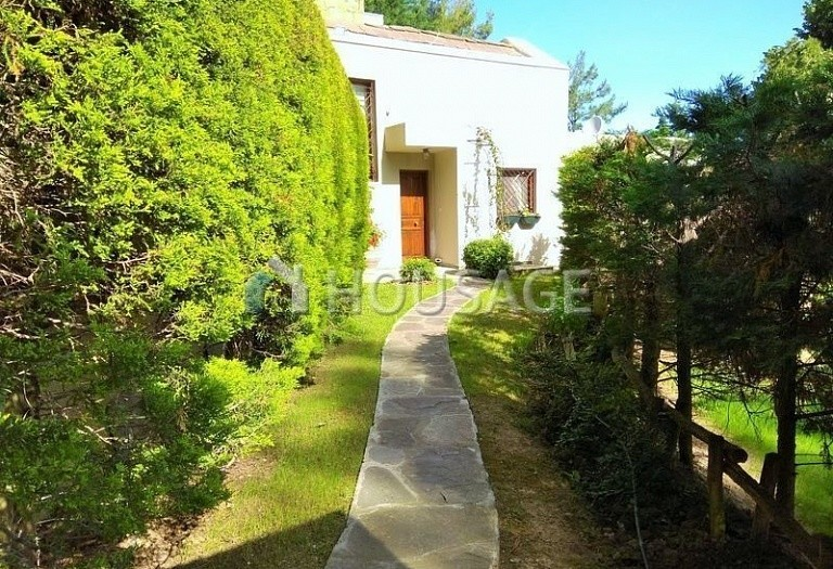 3 bed a house for sale in Sani, Kassandra, Greece, 105 m² - photo 9