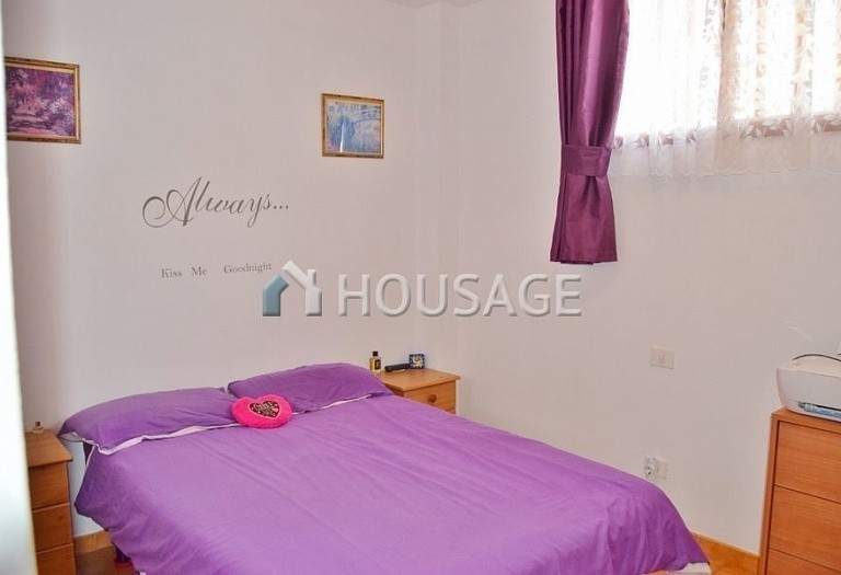 1 bed apartment for sale in Adeje, Spain - photo 8