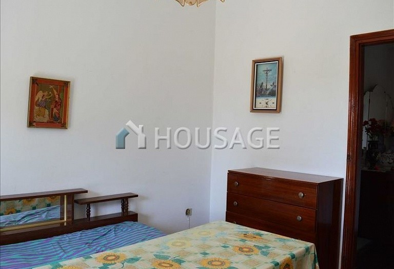 1 bed flat for sale in Rafina, Athens, Greece, 52 m² - photo 3