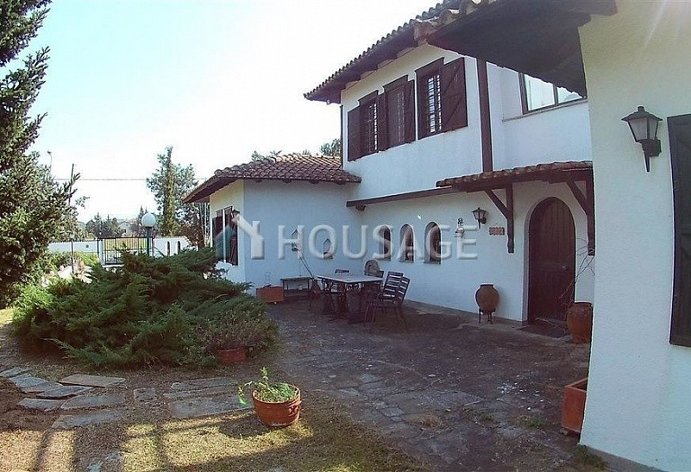 4 bed a house for sale in Vasilika, Salonika, Greece, 357 m² - photo 7