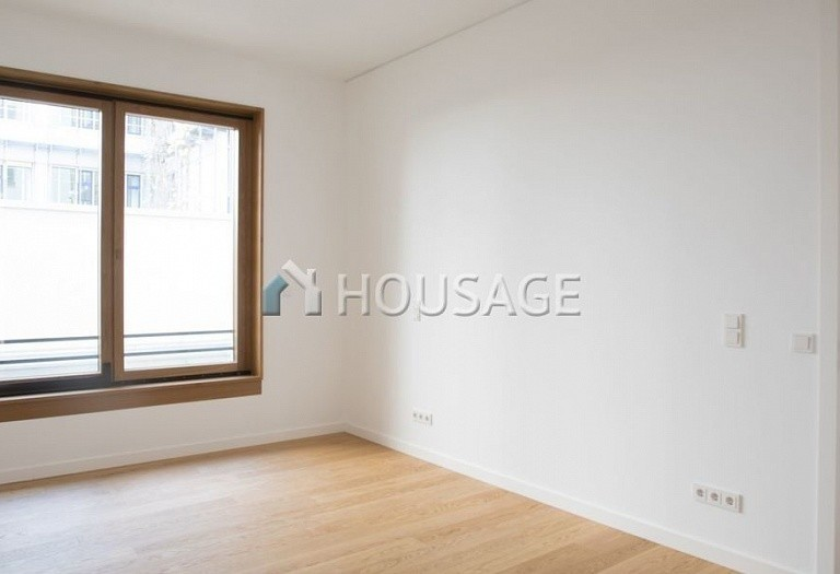 3 bed apartment for sale in Mitte, Berlin, Germany, 98 m² - photo 4
