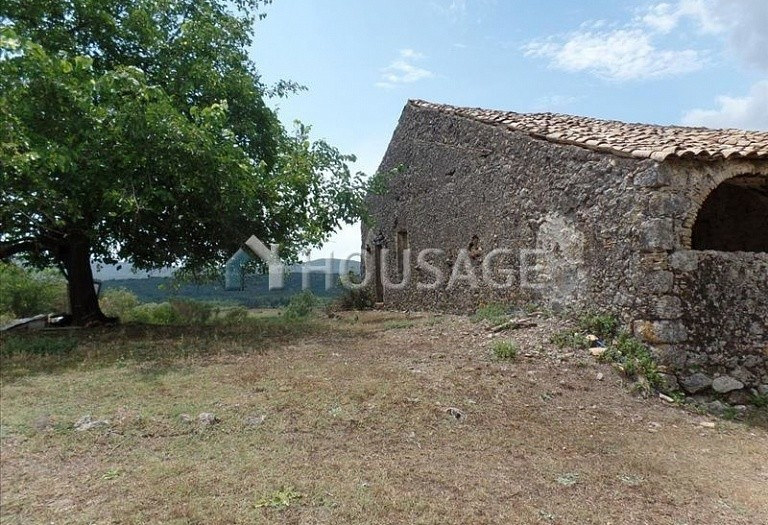 A house for sale in Poulades, Kerkira, Greece, 75 m² - photo 5