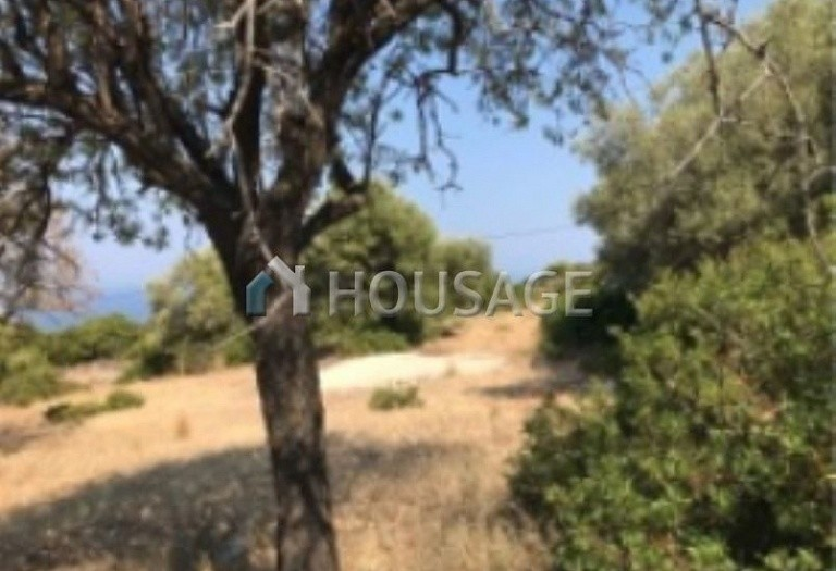 Land for sale in Lefkada, Greece - photo 20
