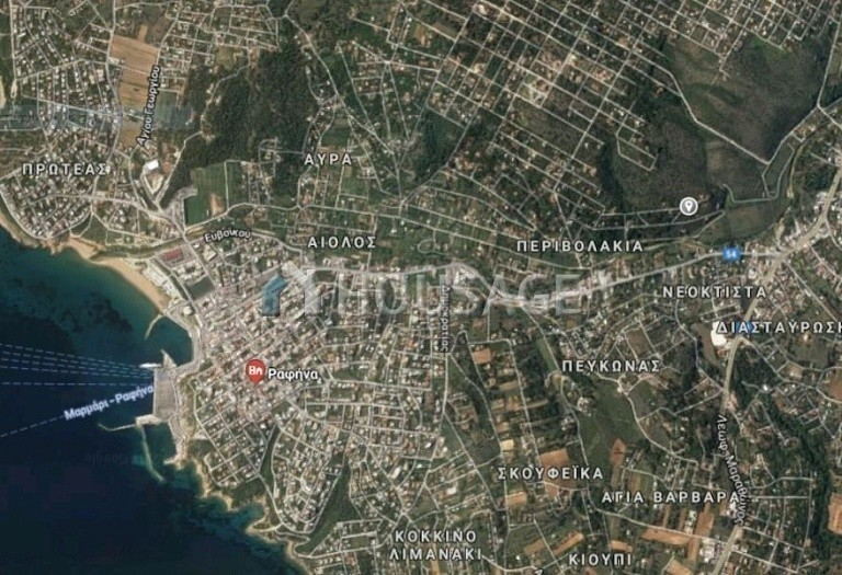 Land for sale in Rafina, Athens, Greece - photo 5