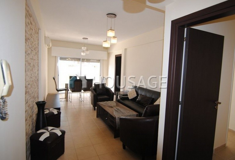 3 bed apartment for sale in Larnaca center, Larnaca, Cyprus, 139 m² - photo 2