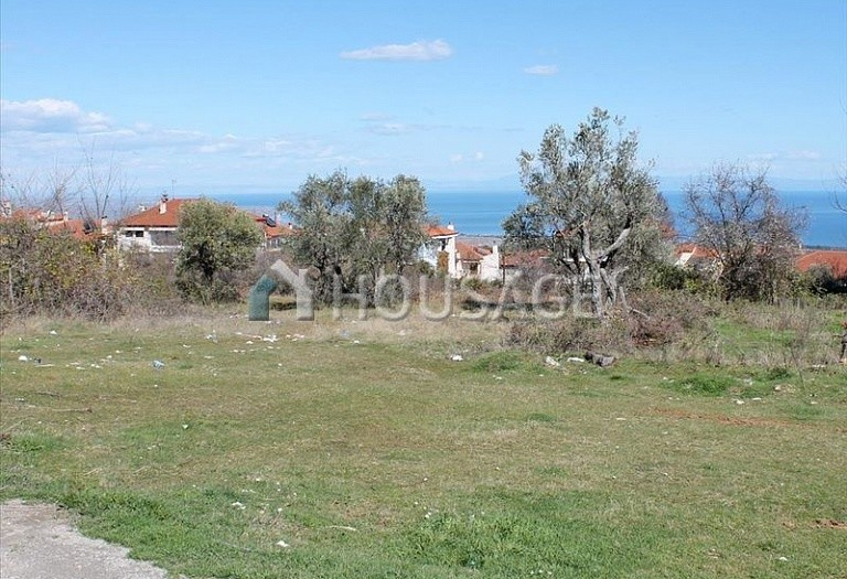 Land for sale in Litochoro, Pieria, Greece - photo 1