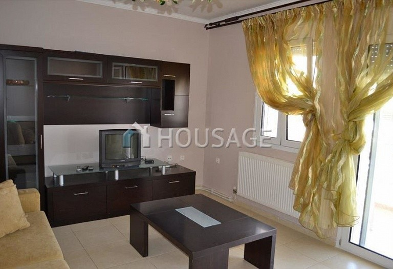 3 bed flat for sale in Kallithea, Kassandra, Greece, 92 m² - photo 8