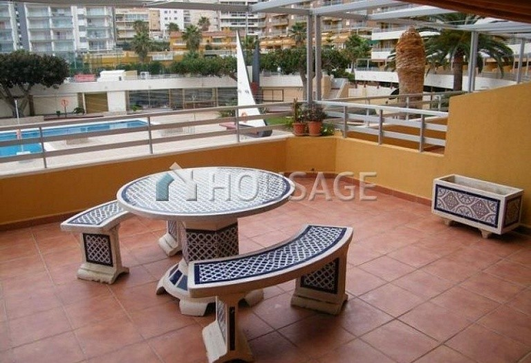 1 bed apartment for sale in Calpe, Calpe, Spain - photo 6