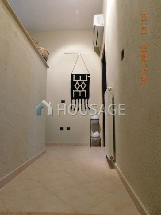 2 bed a house for sale in Korakas, Crete, Greece, 97.93 m² - photo 23