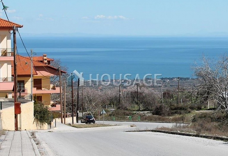 Land for sale in Litochoro, Pieria, Greece - photo 4