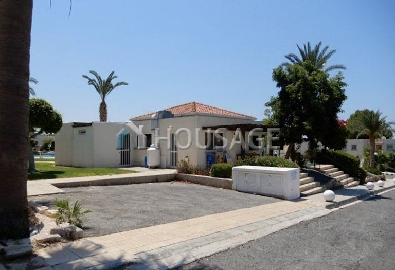 Commercial property for sale in Coral Bay, Pafos, Cyprus - photo 10