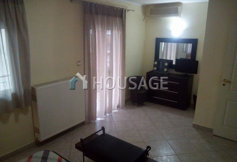 3 bed flat for sale in Ampelokipoi, Salonika, Greece, 100 m² - photo 12