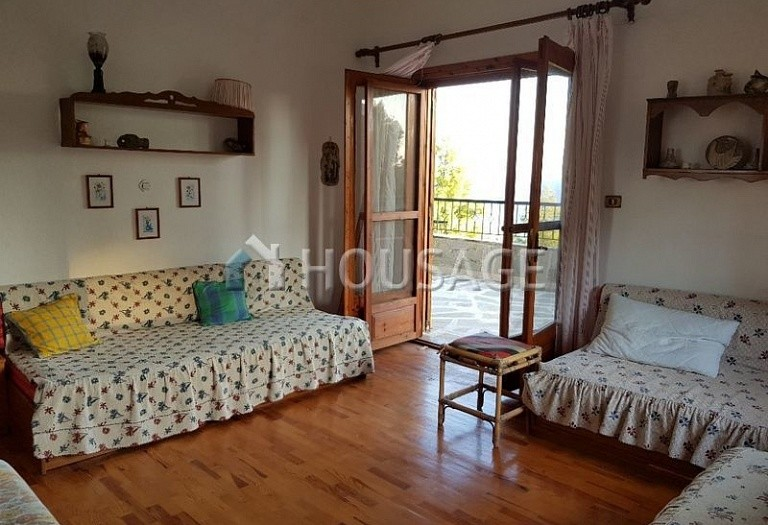 4 bed a house for sale in Kalandra, Kassandra, Greece, 150 m² - photo 11