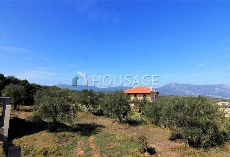 A house for sale in Kommeno, Kerkira, Greece, 300 m² - photo 19