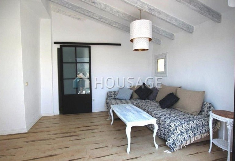 2 bed house for sale in Altea, Spain, 130 m² - photo 20