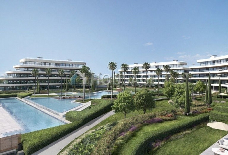 2 bed apartment for sale in Torremolinos, Spain, 82 m² - photo 9