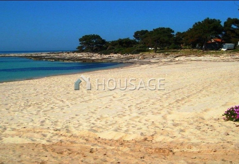 Land for sale in Thassos, Greece - photo 3