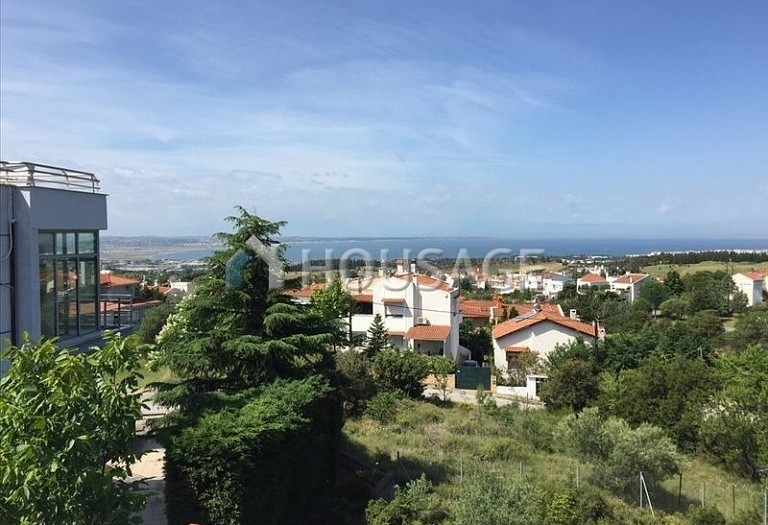 7 bed a house for sale in Panorama, Kerkira, Greece, 350 m² - photo 5