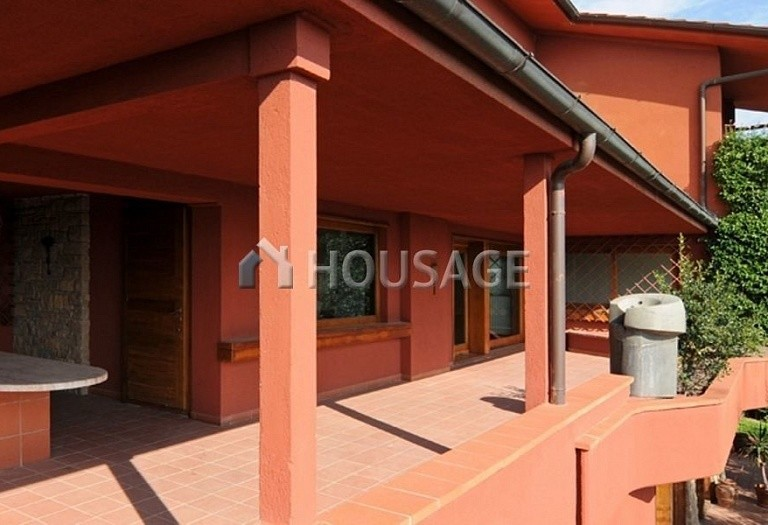 Villa for sale in Montecatini Terme, Italy, 850 m² - photo 5