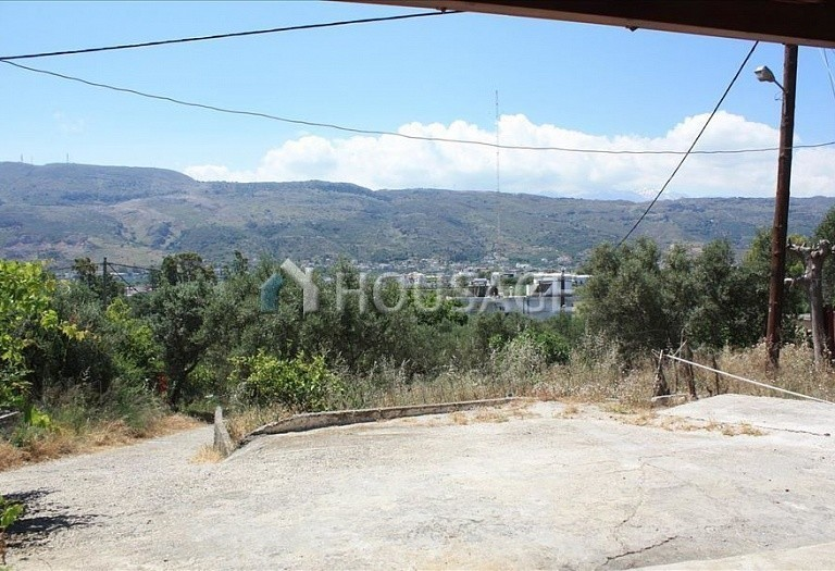 2 bed a house for sale in Chania, Chania, Greece, 85 m² - photo 1