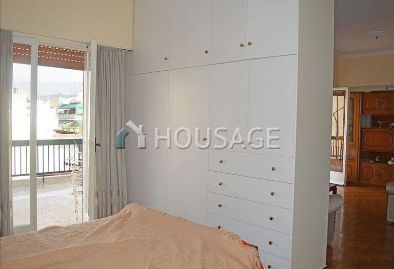 4 bed flat for sale in Nea Filadelfeia, Athens, Greece, 128 m² - photo 10